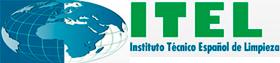 ITEL Instituto Tecnológico de la Limpieza